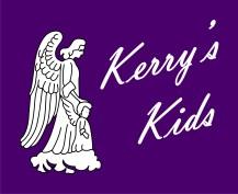 KERRY'S KIDS